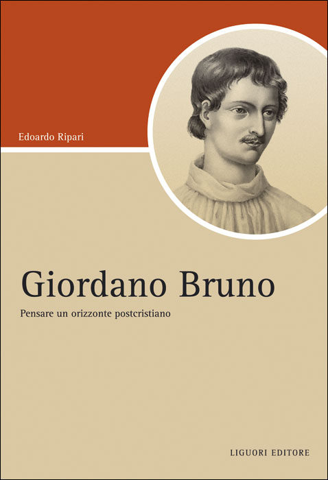 "an introduction to the literary comparison of piggy and giordano bruno Tmo interview with premio strega winning italian novelist paolo giordano ""a good many and the literary need not be poles apart giordano isolates two."