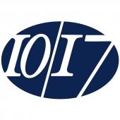 Logo Edizioni 10/17