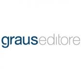 Logo Graus Editore