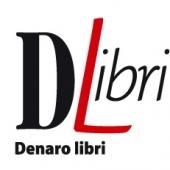 Logo Denaro Libri srl
