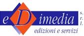 Logo eDimedia s.r.l.