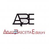 Logo ABE - Arturo Bascetta Edizioni