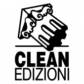 Logo Clean scarl