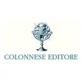 Logo Colonnese Editore