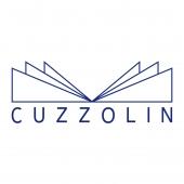 Logo Cuzzolin srl