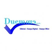 Logo Duemme s.a.s.