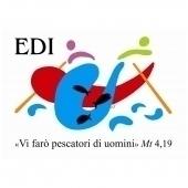Logo Editrice Domenicana Italiana s.r.l.
