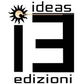 Logo Cooperativa Sociale IDEAS onlus