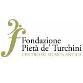 Logo Turchini