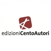 Logo Edizioni Cento Autori