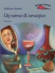 Dialogo con Adriana Assini per