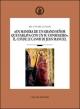 """""""En manera de un grand señor que fablava con un su consegero"""": il  Conde Lucanor di Juan Manuel"""