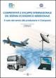 Competitività e sviluppo internazionale del sistema economico meridionale. Il ruolo dei servizi alla produzione in Campania.