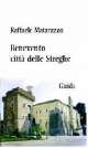 Benevento città delle Streghe