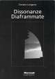 Dissonanze diaframmate