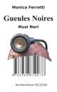 Gueules noires (musi neri)