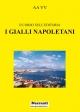 I gialli napoletani