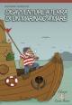Disavventure a terra di un marinaio a mare