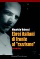 Ebrei italiani di fronte al razzismo