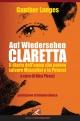 Auf Wiedersehen Claretta