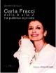 Carla Fracci dalla A alla Z tra pubblico e privato