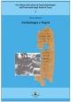 Archeologia e Papiri