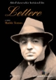 Aldo Palazzeschi e la rivista Film. Lettere