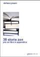 38 storie zen