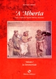 'A 'Mberta