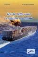 Teoria della nave e sinistri marittimi