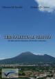 Terno secco al Vesuvio