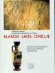 Blanda Laos Cerillae