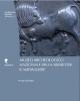 Il Medagliere.Museo Archeologico Nazionale della Sibaritide