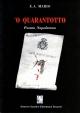 'O Quarantotto