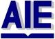 Guida e Liguori eletti nel direttivo nazionale piccoli editori dell' AIE Confindustria