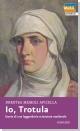 Io, Trotula - Storia di una leggendaria scienziata medievale