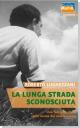 Premio Fiuggi Storia 2013: Menzione speciale a