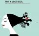 Non a voce sola: Marche dal 10 luglio al 24 ottobre